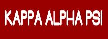 Kappa Apha Psi